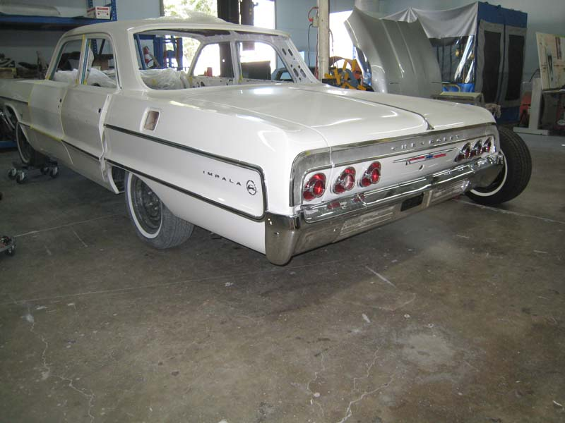 1964 Impala Restoration All Quality Collision and Restoration IMG_4663.jpg