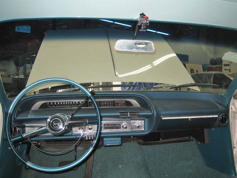 1964 Impala Restoration All Quality Collision and Restoration IMG_4799.jpg