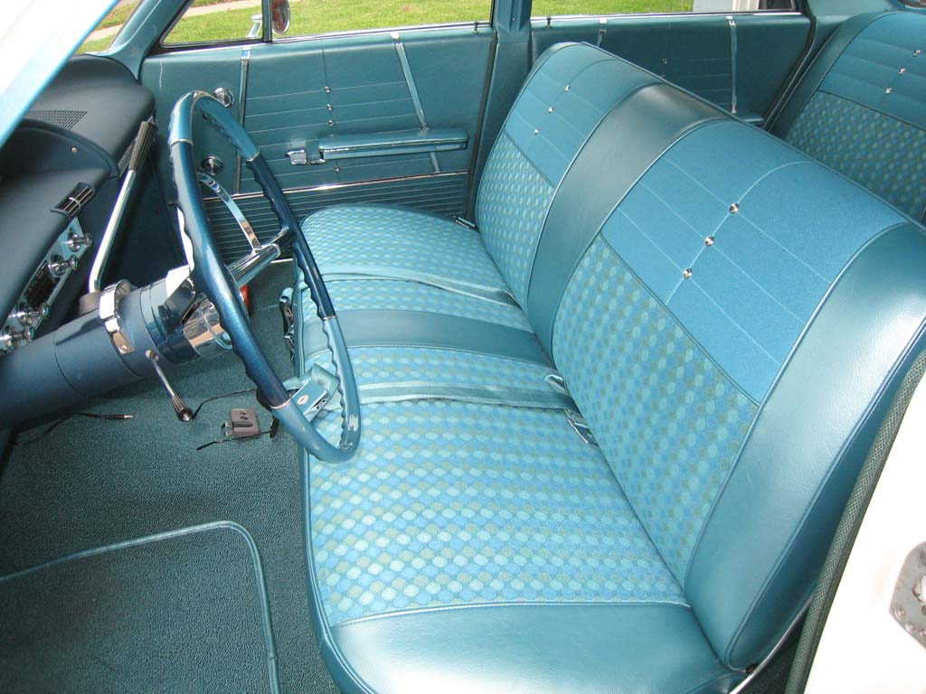 1964 Impala Restoration IMG_4905.jpg