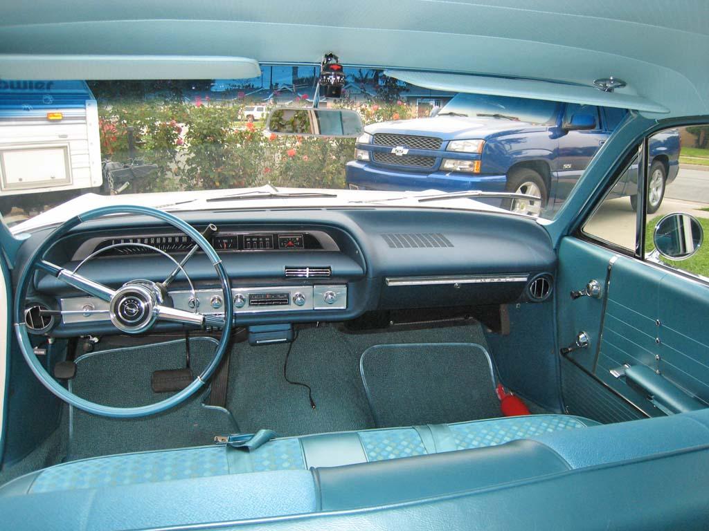 1964 Impala Restoration IMG_4908.jpg