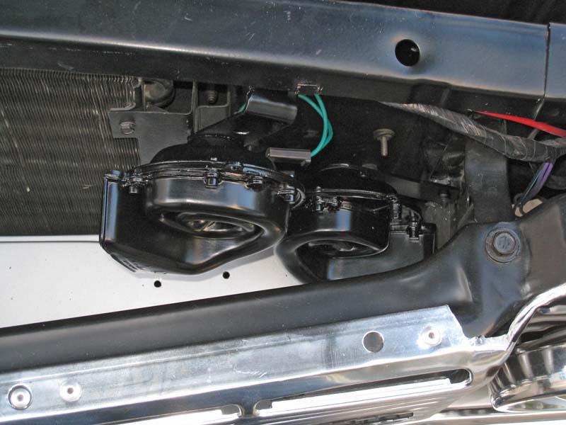 1964 Impala Restoration IMG_4965.jpg