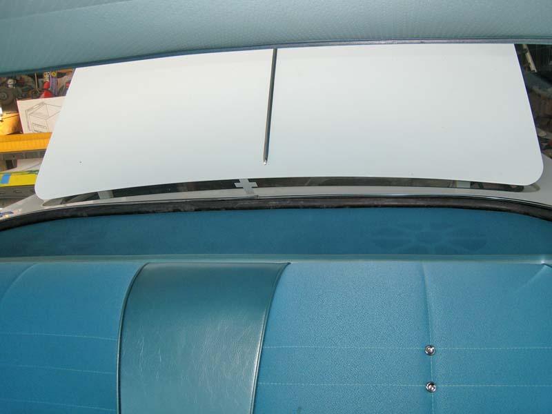 1964 Impala Restoration IMG_5026.jpg