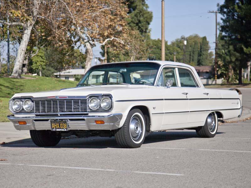 1964 Impala Restoration IMG_5134.jpg