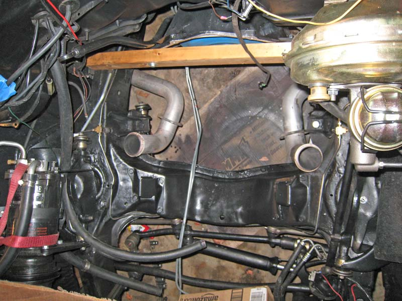 PSI_3248  Chevy Wiring Diagram on