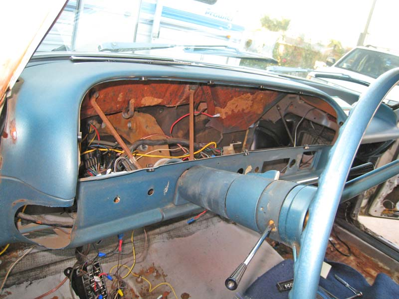 134460 / 1964 Chevrolet Impala SS - YouTube