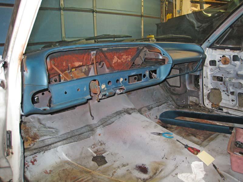 1964 Impala Restoration PSI_3539.jpg