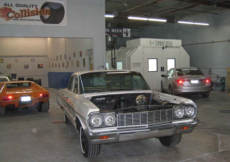 1964 Impala Restoration All Quality Collision and Restoration PSI_3550.jpg