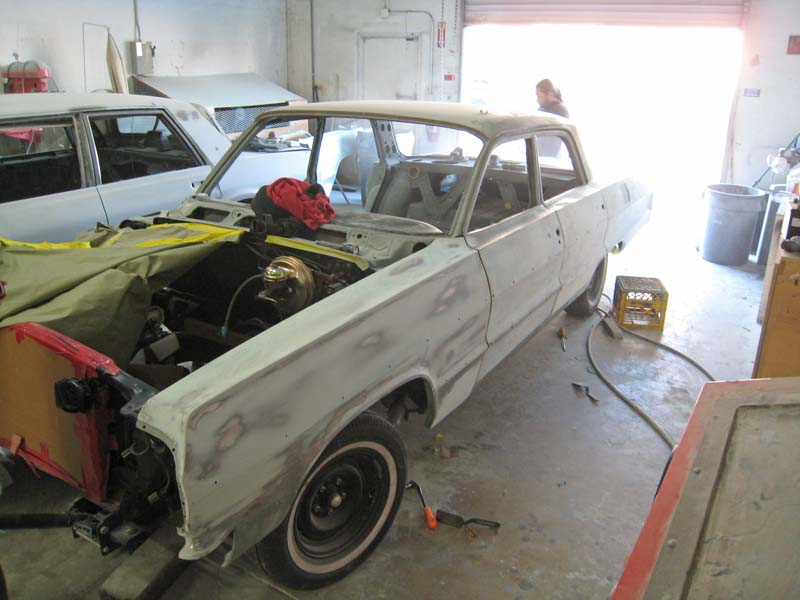 1964 Impala Restoration All Quality Collision and Restoration PSI_3820.jpg