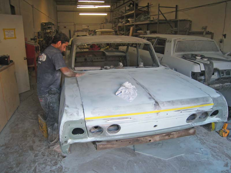 1964 Impala Restoration All Quality Collision and Restoration PSI_3822.jpg
