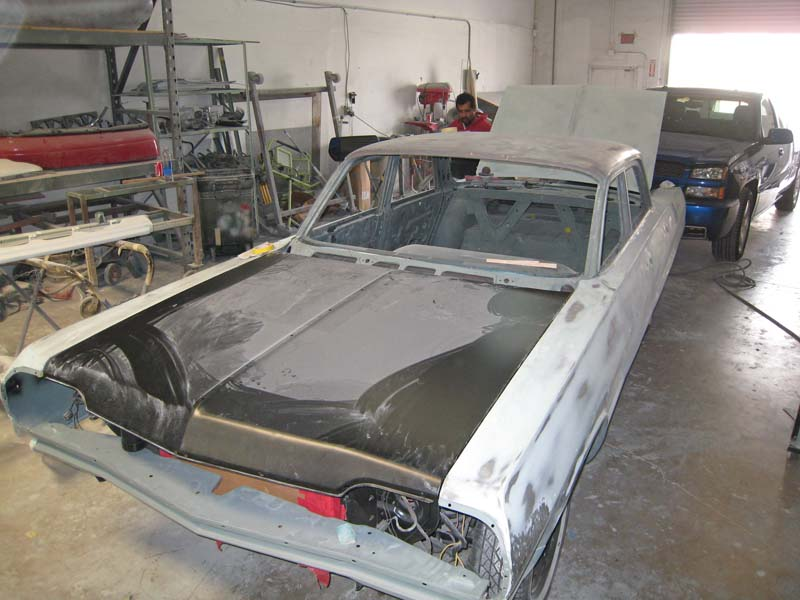 1964 Impala Restoration All Quality Collision and Restoration PSI_3873.jpg
