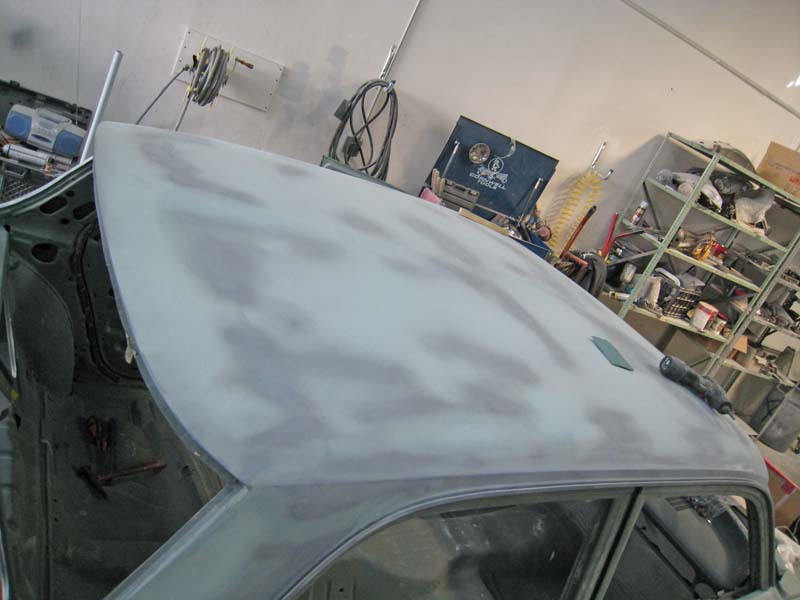 1964 Impala Restoration All Quality Collision and Restoration PSI_3882.jpg