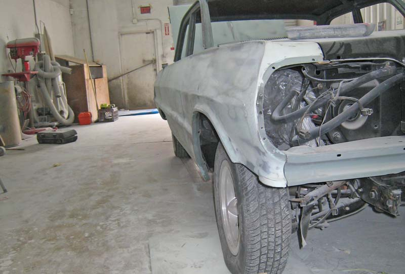1964 Impala Restoration All Quality Collision and Restoration PSI_3885.jpg
