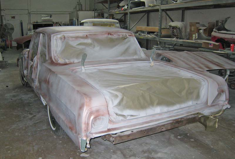 1964 Impala Restoration All Quality Collision and Restoration PSI_3897.jpg