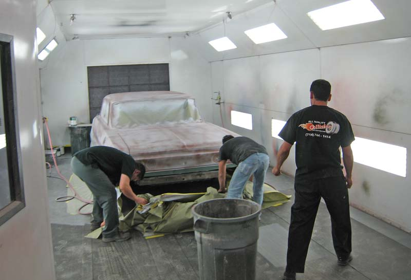 1964 Impala Restoration All Quality Collision and Restoration PSI_3956.jpg