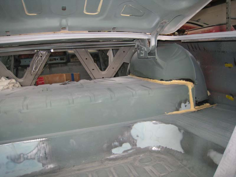 1964 Impala Restoration All Quality Collision and Restoration PSI_3980.jpg