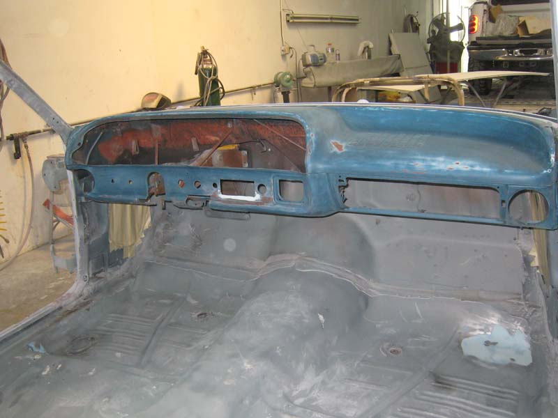 1964 Impala Restoration All Quality Collision and Restoration PSI_4181.jpg