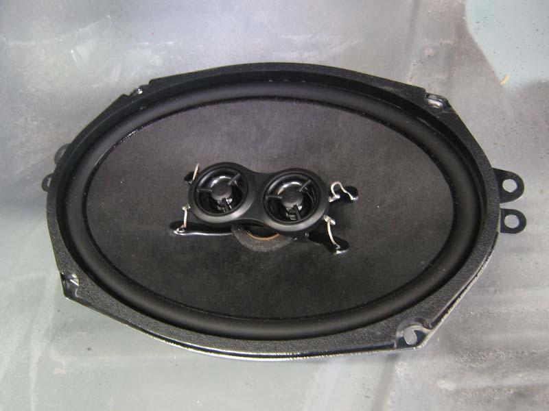 1964 Impala Restoration  PSI_4348.jpg