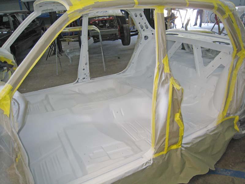 1964 Impala Restoration All Quality Collision and Restoration PSI_4358.jpg