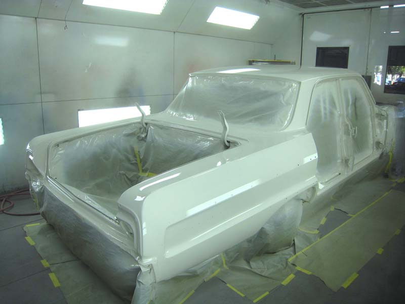 1964 Impala Restoration All Quality Collision and Restoration PSI_4384.jpg