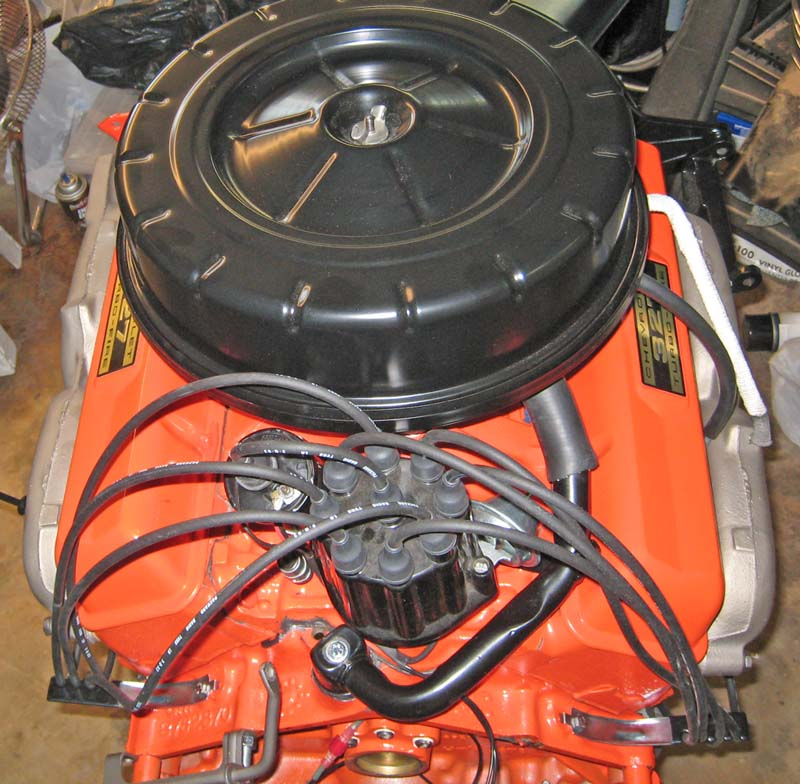 PSI_4403 critique my engine chevytalk free restoration and repair help 64 Chevy Impala Wiring Diagram at webbmarketing.co