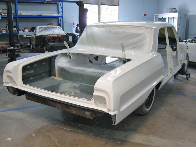 1964 Impala Restoration All Quality Collision and Restoration PSI_4408.jpg