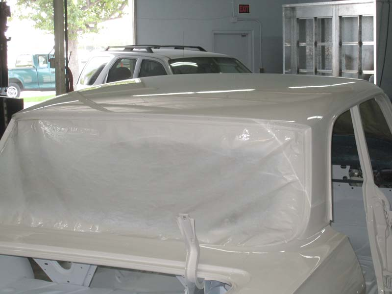 1964 Impala Restoration All Quality Collision and Restoration PSI_4409.jpg