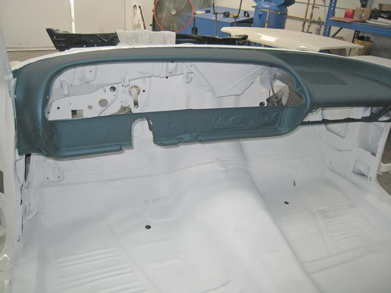 1964 Impala Restoration All Quality Collision and Restoration PSI_4428.jpg