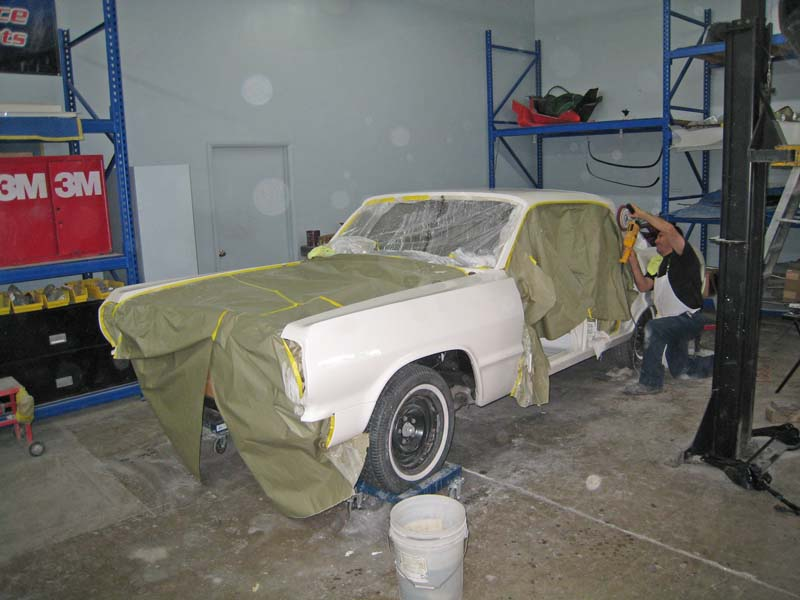 1964 Impala Restoration All Quality Collision and Restoration PSI_4465.jpg
