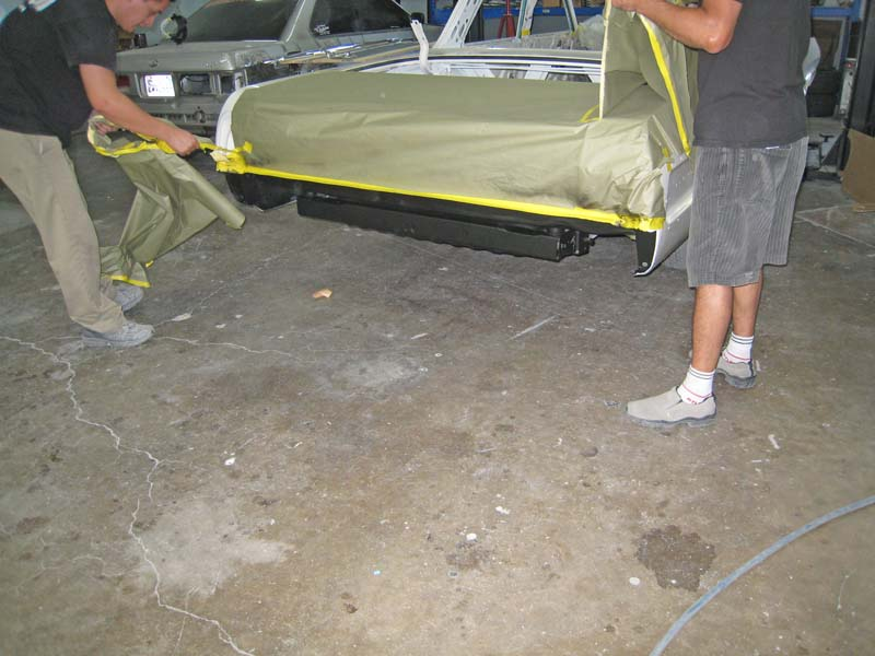 1964 Impala Restoration All Quality Collision and Restoration PSI_4534.jpg