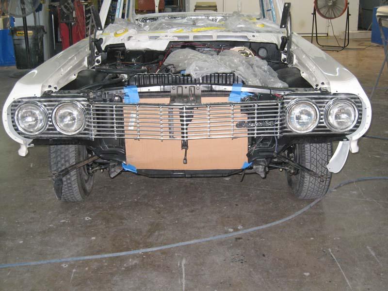 1964 Impala Restoration All Quality Collision and Restoration PSI_4535.jpg