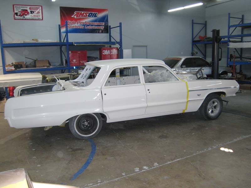 1964 Impala Restoration All Quality Collision and Restoration PSI_4536.jpg