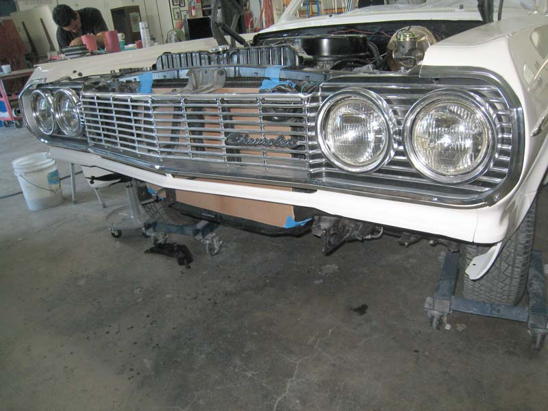 1964 Impala Restoration All Quality Collision and Restoration PSI_4641.jpg