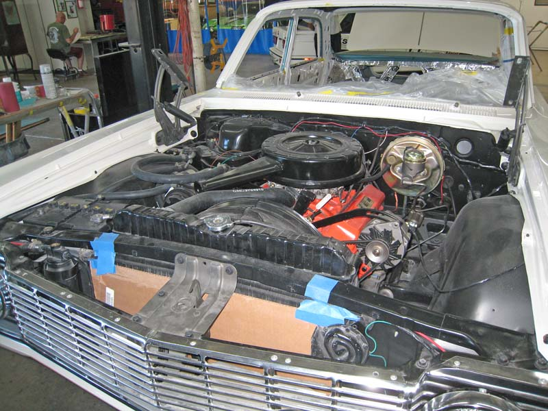 1964 Impala Restoration All Quality Collision and Restoration PSI_4643.jpg