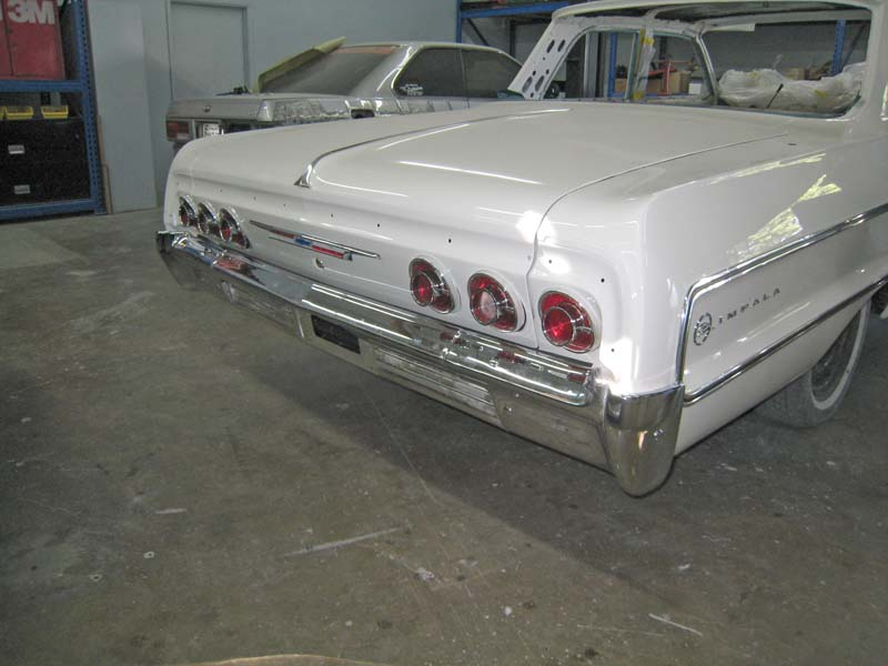 1964 Impala Restoration All Quality Collision and Restoration PSI_4652.jpg