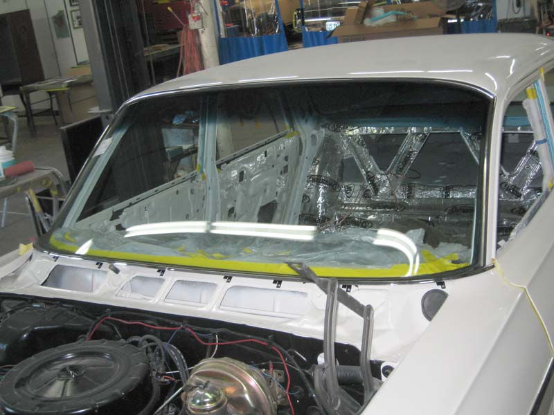 1964 Impala Restoration All Quality Collision and Restoration PSI_4707.jpg