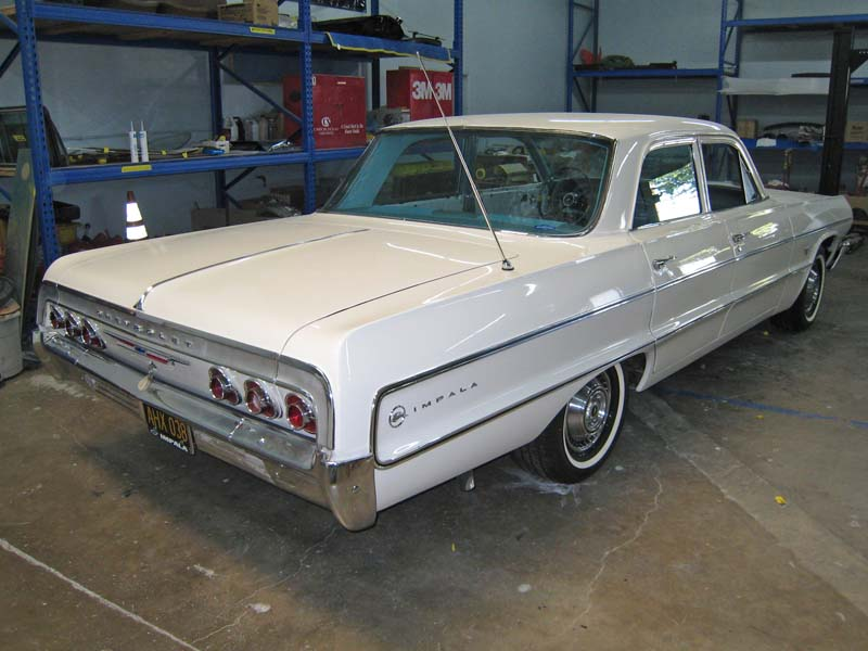 1964 Impala Restoration All Quality Collision and Restoration PSI_4787.jpg