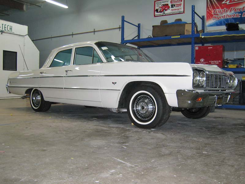 1964 Impala Restoration All Quality Collision and Restoration PSI_4794.jpg