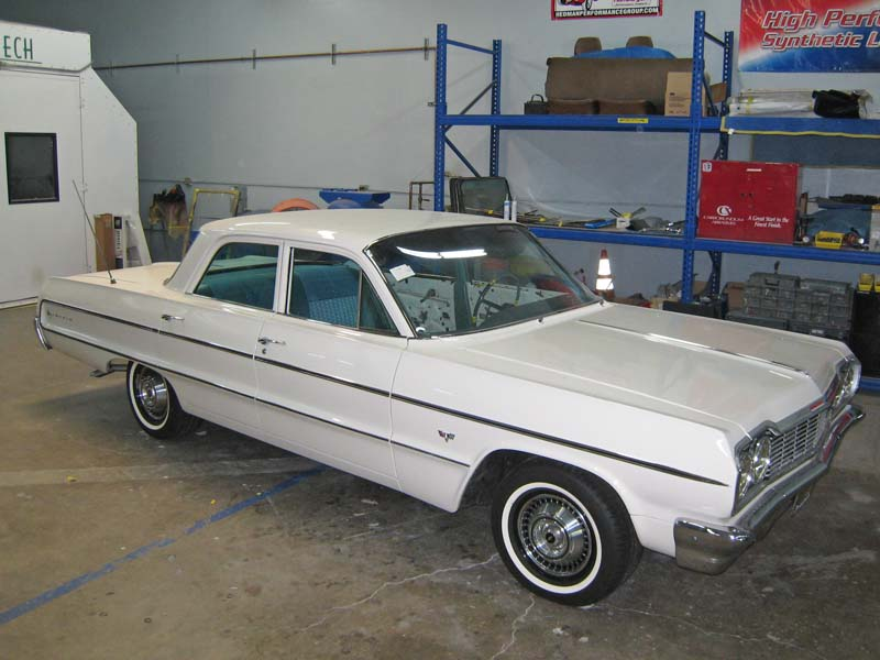 1964 Impala Restoration All Quality Collision and Restoration PSI_4795.jpg