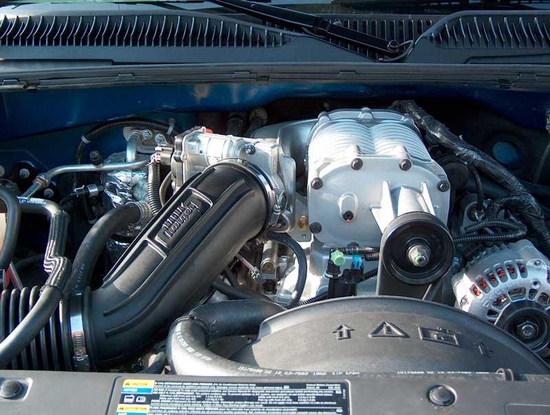 nissan titan blower motor problems